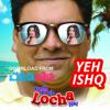 Aao Na   Kuch Kuch Locha Hai   2015