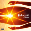 Fatboy Slim - Star 69 (Kalyde Remix)