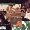 B.G. Knocc Out & Dresta The Gangsta - Real Brothas - Compton Hoe