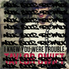 Taylor Swift - I Knew You Were Trouble (Nik Sitz Remix)