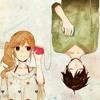 Berdua Lebih Baik - Acha (cover).m4a
