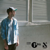 Monki Guest Mix for BBC1 Xtra (25 minutes / 25 tracks)