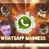 Deterrent Man - Whatsapp Madness (190 BPM) NEW LINK DOWNLOAD IN DESCRIPTION