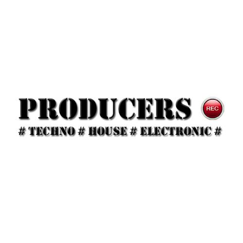 Producers Rec