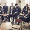 BTS (The Bangtan Boys) - Boy In Luv Cover.