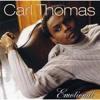 Carl Thomas - I Wish ( Remix ) X Produced By X Kelton Je'Von
