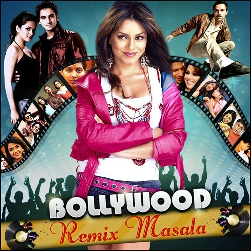 bollywood nonstop dj mix songs free download