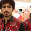 Mujhe Haq Hai-soundcloud.com/aamir-ali-memon