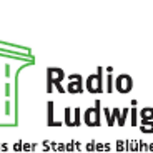 BNI im Interview bei Radio Ludwigsburg