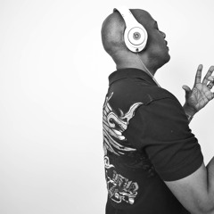 AS - Always(DJ SPEN EDIT)