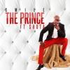 The Prince Ft Shota Smile