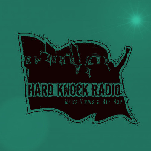 HKR - 04-13-15 Interview w/ Kevin Powell