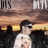 """DVS' """"DVNY"""""""