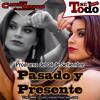 Daniela Zambrano - Pasado Y Presente (Acústico)