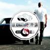 See You Again (Tom Budin Remix) - DJ JONATHAN SOUSA