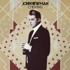 Free Download John Newman - Cheating Mp3