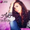 Download Aya Abd Elraoof - Faia Mnk Kter    أية عبد الرؤوف - فيا منك كتير Mp3