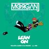 Major Lazer & DJ Snake Ft MØ - Lean On (MorganJ Bootleg) [Click Buy] mp3