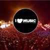 I Love Music Festival 2015- Skrillex, Lady Bee & Glow in the Dark