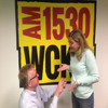 Ep. 20 Steve and Sue Tell Grooms How to Plan the Perfect Proposal, Ring Included!! - Radio Wedding Expo Show