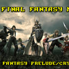 8-bit Final Fantasy Medley