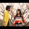 Bolte Baki Koto Ki Bangla Movie Song BY - Imran
