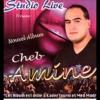 Cheb Amine - Nedik Imarate