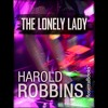 Download The Lonely Lady by Harold Robbins, Narrated by Derek Shetterly Mp3