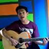 Terlatih Patah Hati ( The Rain feat Endank Soekamti Cover )