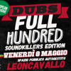 HEAVY HAMMER & BASS ODYSSEY & SENTINEL: DUBS FULL HUNDRED 2015 PROMO MIX [100% DUBPLATES] mp3