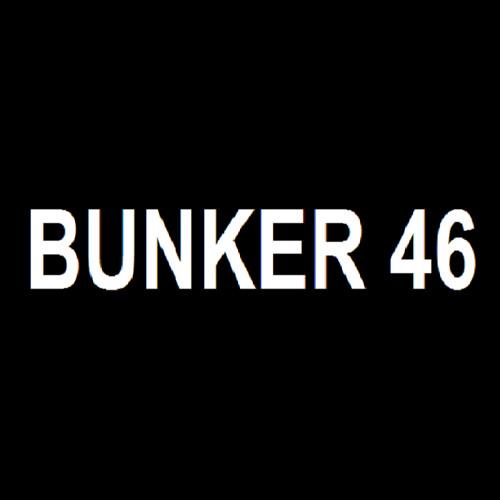 Bunker 46 // Unbekannt