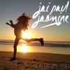 Jai Paul - Jasmine (Dealirium Edit)(free download)