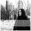 Take Me To Church - Hozier (TEEMID & Jasmine Thompson Edit)