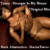 Tamia - Stranger In My House - (Original Mix) (23-7-12) (Download link)