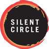 Silent Circle -Touch In The Night(Instrumental Version)