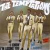 The Temptations - (I Know) I'm Losing You (original mix)