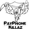 "Pay Phone Killaz ""House Phone"" Podcast Episode 2 - Kids Don't Do Drugs!"