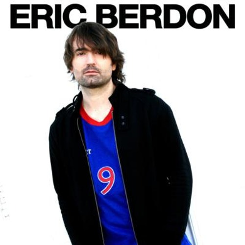 Eric Berdon tracks