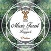 Music Forest 008 - Deepjack