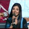 Download Gori Gori Chanani Di Thundi Thundi Chaan Ni Mp3