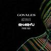 Govales - Activate (Shash'U PWRFNK Remix)