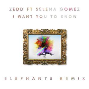 Download lagu Selena Gomez Zedd Remix (6.33 MB) MP3
