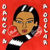 MNDR & Sweet Valley - Dance 4 A Dollar (Alt Mix)