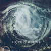 Hope Drone -  Riverbeds Hewn in Marrow