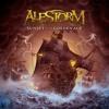 Alestorm - Hangover
