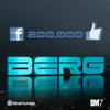 Berg - 200k Mix FREE DOWNLOAD mp3
