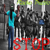 STOP (Baltimore Riot Of '15)