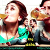 TERI MERI KAHANI ROMANIAN STYLE DJ KABIR  MIX (OST Gabbar is Back)