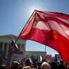 RAW AUDIO: SCOTUS hears arguments in same-sex marriage case: Question 1