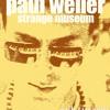 Paul Weller - Red Balloon